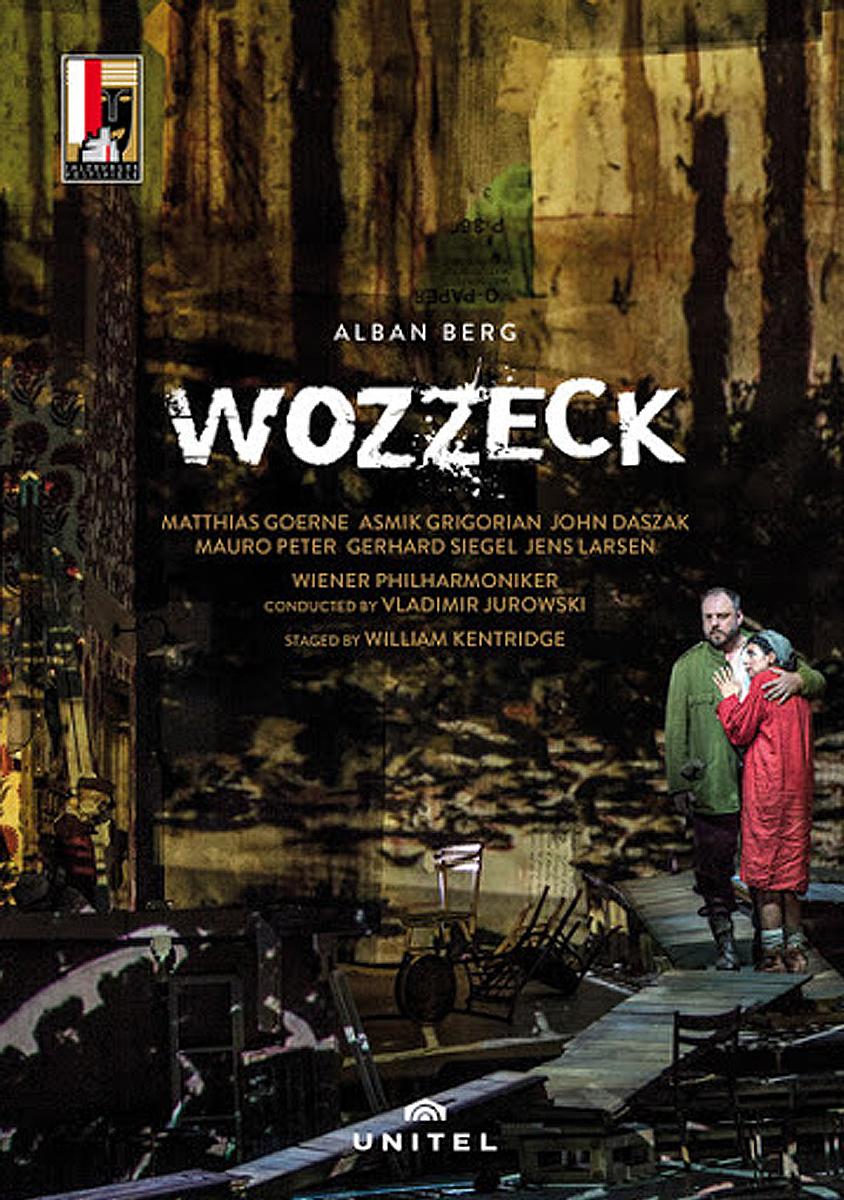 Wozzeck (2017)